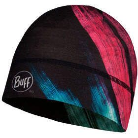 Buff ThermoNet Hat Solar Wind Pink